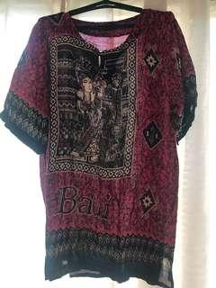 Bali Top