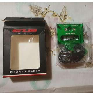GUB G-85 Phone Holder