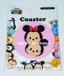 Disney Tsum Tsum Coaster