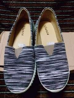 Slip on #slipon #shoes #sepatumurah