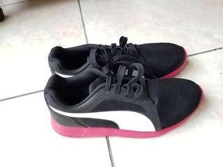 🚚 全新正品puma鞋