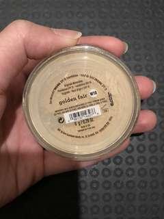 Bare Minerals Original SPF15 Foundation (8 grams)