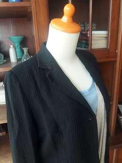 Preloved Country Road's Fine Blazer (size XL)