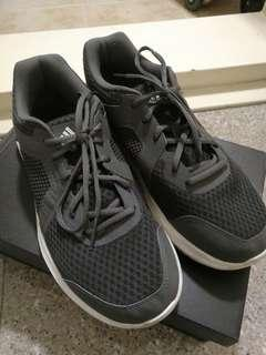 adidas running shoes for men | Sports | Carousell Singapore