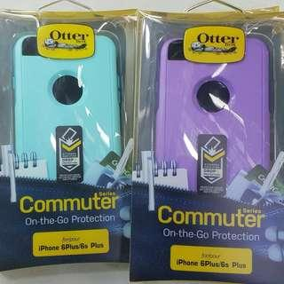 Otterbox Commuter iPhone 6s 6s plus