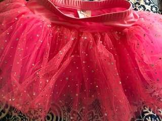 🚚 Ballet tutu skirt