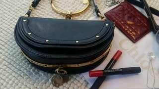 Chloé Nile bag 半價出售 不議價 fast trade