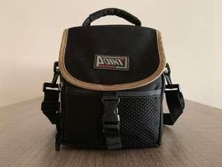 Video/Camera Bag 攝錄/相機袋