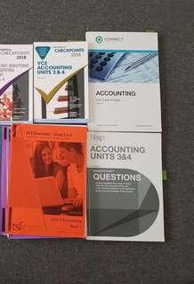 Accounting Resources VERY USEFUL