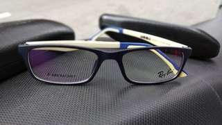 OEM High Quality Eye Glasses