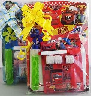 Goodie bag, goody bag, Christmas goodie bags, Xmas