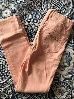 🚚 Country road Australia jeans (new)