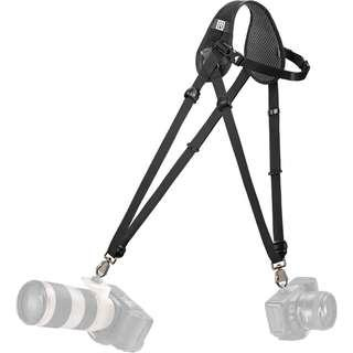 Blackrapid Hybrid Strap (Camera, Photo)
