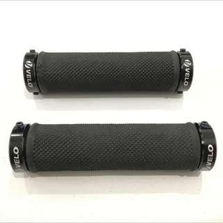 Bicycle Handle Grip