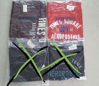 Aeropostale Size S Brand New With Tag Imported From USA p