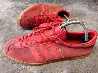 Adidas london city series