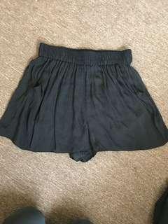 Sportgirl shorts