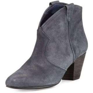 Ash Boots size 37 7