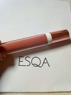 ESQAXBCL Lipcream Shade Grace