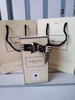 🦄Jo Malone English Pear and Freesia