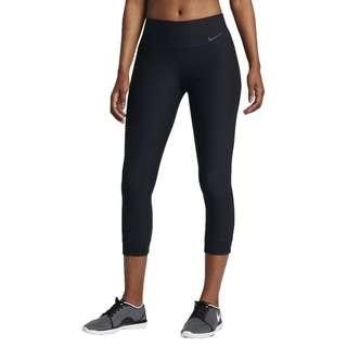 BN Authentic Nike Legend Crop Leggings Tights