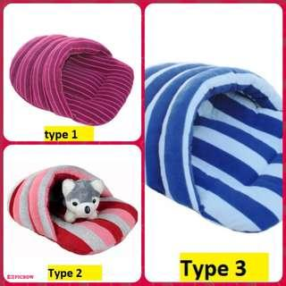 pet bed shoe beds dog cat cats dogs house bedding funiture