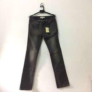 Padini Straight Cut Jeans #POST1111