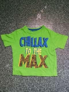 REPRICED Maxx Shirt