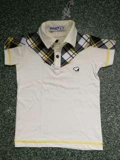REPRICED Snoopy Polo Shirt