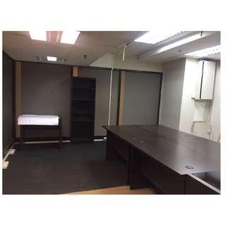 Shenton House Office for rent CBD Area