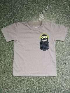 REPRICED Inspikids Shirt