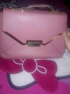 Palomino bag's