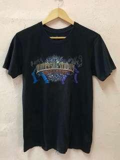 Transformers Universal Studios Singapore Tshirt