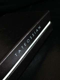 Tateossian London Botswana Bracelet