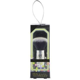 [PO] RT Mini Buffing Brush, Limited Edition