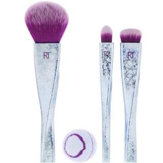 [PO] RT Brush Crush Volume 2, Ruler Of The Skies Set, Limited Edition