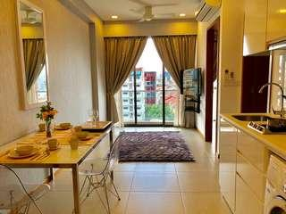 Developer Sale. Fully Fitted & Move in ready or Rent out Immediately