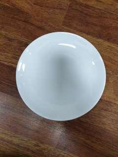 Dinner Plates 10 inch Porcelain