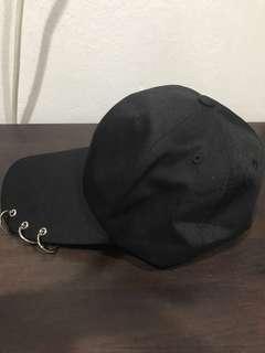 Kpop Baseball Hat (FREE POSTAGE)