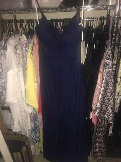 Formal dress (new) make offers