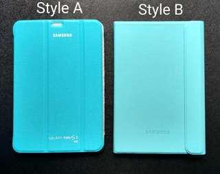 "Samsung Galaxy Tab S2 8"" Cases"