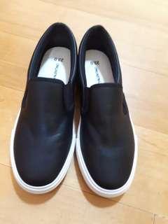 🚚 GIOVANNI VALENTINO  休閒鞋  懶人鞋  包鞋