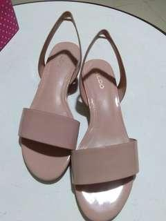 Aldo Women's Candice Flat Sandals