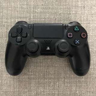 [PS4]手制 (可用但不能叉電)
