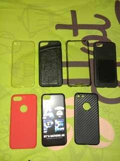 Case iphone 7 & 8