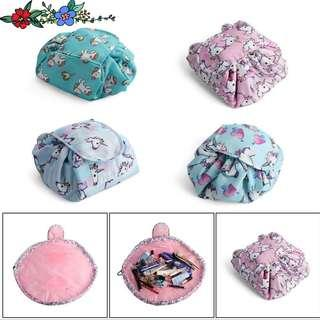 💥INSTOCK - Brand New💥 Drawstring Cosmetic Pouch