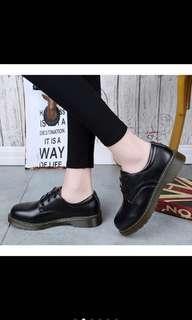 🚚 牛津鞋