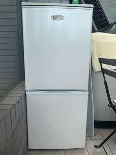 🚚 Kolin 歌林小冰箱