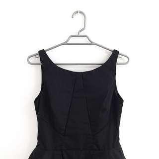 ✨Cue Dress