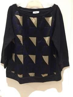Max and Co Top